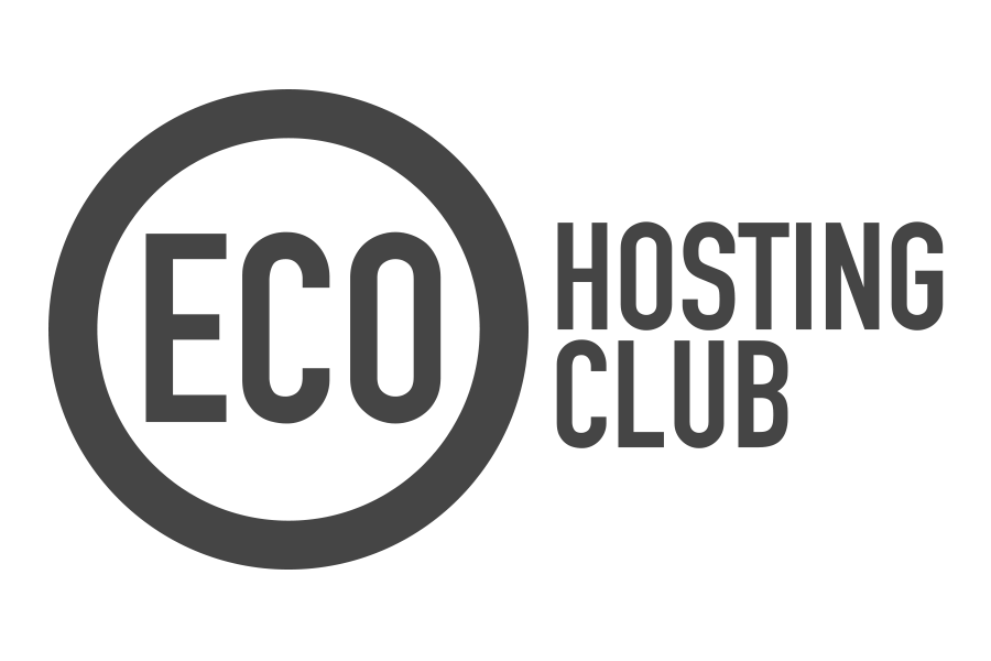 The Website Company | Hosting